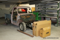1955_Ford_F100_VR_2019-02-28.0019