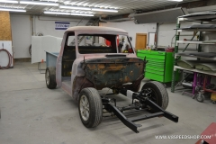 1955_Ford_F100_VR_2019-03-01.0029