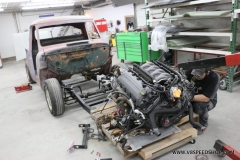 1955_Ford_F100_VR_2019-03-04.0015