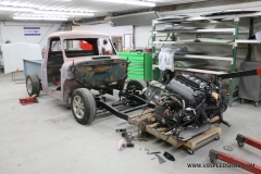 1955_Ford_F100_VR_2019-03-04.0016