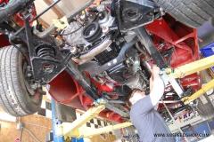 1955_Ford_Thunderbird_KV_1970-01-01.0003