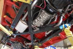 1955_Ford_Thunderbird_KV_1970-01-01.0005