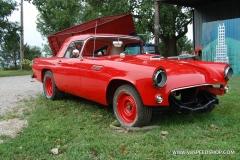 1955_Ford_Thunderbird_KV_2011-08-10.0012