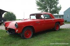 1955_Ford_Thunderbird_KV_2011-08-10.0015