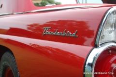 1955_Ford_Thunderbird_KV_2011-08-10.0018