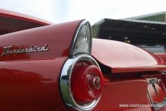 1955_Ford_Thunderbird_KV_2011-08-10.0019