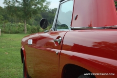 1955_Ford_Thunderbird_KV_2011-08-10.0020