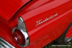 1955_Ford_Thunderbird_KV_2011-08-10.0022
