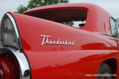 1955_Ford_Thunderbird_KV_2011-08-10.0023