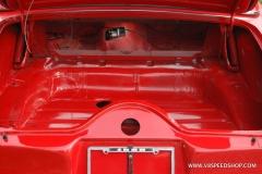 1955_Ford_Thunderbird_KV_2011-08-10.0024