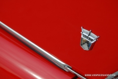 1955_Ford_Thunderbird_KV_2011-08-10.0026