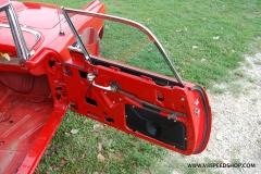 1955_Ford_Thunderbird_KV_2011-08-10.0027
