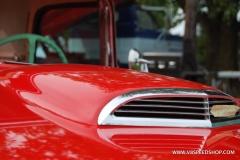 1955_Ford_Thunderbird_KV_2011-08-10.0029