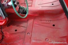 1955_Ford_Thunderbird_KV_2011-08-10.0030