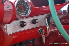 1955_Ford_Thunderbird_KV_2011-08-10.0032