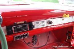 1955_Ford_Thunderbird_KV_2011-08-10.0033