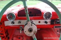 1955_Ford_Thunderbird_KV_2011-08-10.0034