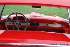 1955_Ford_Thunderbird_KV_2011-08-10.0036