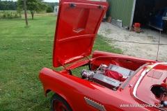1955_Ford_Thunderbird_KV_2011-08-10.0039