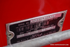 1955_Ford_Thunderbird_KV_2011-08-10.0044