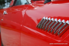 1955_Ford_Thunderbird_KV_2011-08-10.0045