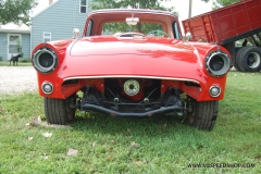 1955_Ford_Thunderbird_KV_2011-08-10.0046