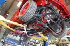 1955_Ford_Thunderbird_KV_2011-08-10.0049