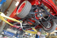 1955_Ford_Thunderbird_KV_2011-08-10.0050