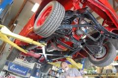 1955_Ford_Thunderbird_KV_2011-08-10.0051