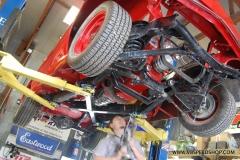 1955_Ford_Thunderbird_KV_2011-08-10.0052