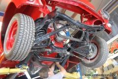 1955_Ford_Thunderbird_KV_2011-08-10.0055