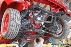 1955_Ford_Thunderbird_KV_2011-08-10.0057