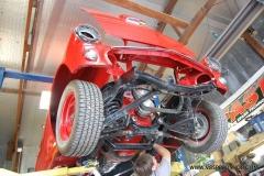 1955_Ford_Thunderbird_KV_2011-08-10.0061