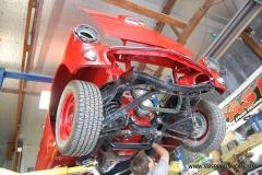 1955_Ford_Thunderbird_KV_2011-08-10.0062