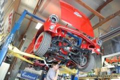 1955_Ford_Thunderbird_KV_2011-08-10.0066