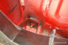 1955_Ford_Thunderbird_KV_2011-08-10.0093