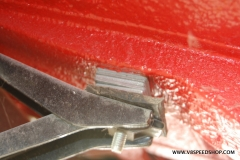 1955_Ford_Thunderbird_KV_2011-08-10.0094