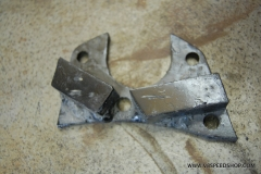 1955_Ford_Thunderbird_KV_2011-08-10.0124