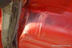 1955_Ford_Thunderbird_KV_2011-08-10.0129
