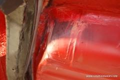 1955_Ford_Thunderbird_KV_2011-08-10.0130