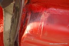 1955_Ford_Thunderbird_KV_2011-08-10.0131