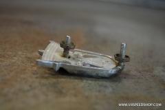 1955_Ford_Thunderbird_KV_2011-08-10.0175