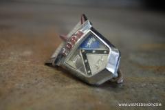 1955_Ford_Thunderbird_KV_2011-08-10.0176