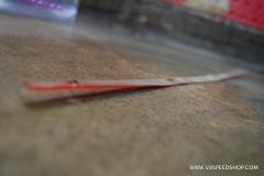1955_Ford_Thunderbird_KV_2011-08-10.0195