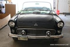 1955_Ford_Thunderbird_OR_2020-08-21.0001
