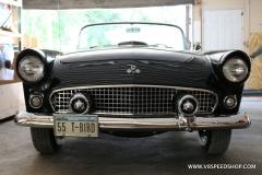 1955_Ford_Thunderbird_OR_2020-08-21.0002