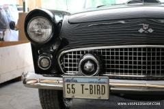 1955_Ford_Thunderbird_OR_2020-08-21.0003