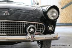 1955_Ford_Thunderbird_OR_2020-08-21.0005
