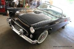 1955_Ford_Thunderbird_OR_2020-08-21.0006