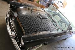 1955_Ford_Thunderbird_OR_2020-08-21.0007